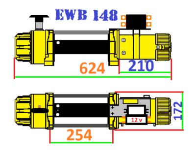 ewb 148